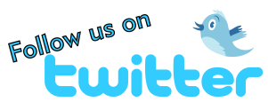 Follow El Rancho School on Twitter